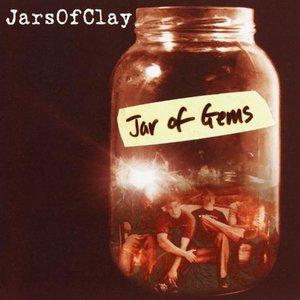 Image for 'Jar of Gems'