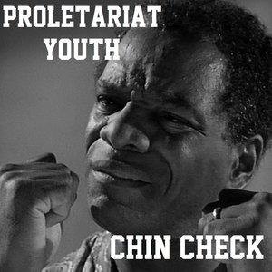 Image pour 'Chin Check'