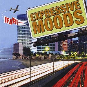 Bild für 'Expressive Moods'