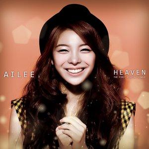 Image for 'Heaven (Single)'