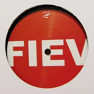 Image for 'Fiev'