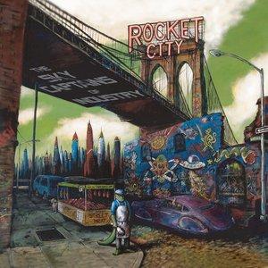 Imagen de 'Rocket City'