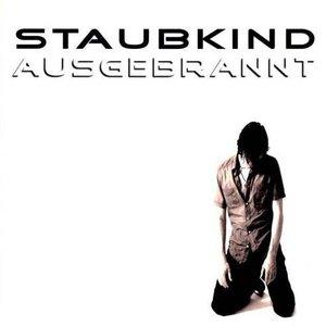 Image for 'Ausgebrannt'