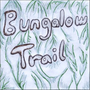 Image for 'Bungalow Trail'