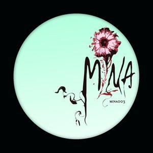 Image for 'Mejis'