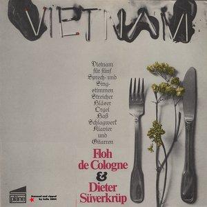 Image for 'Vietnam'