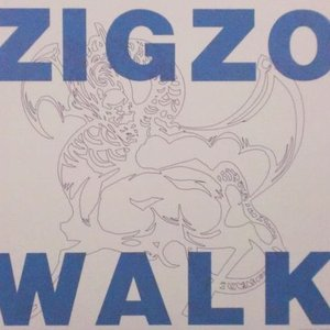 Image for 'WALK'