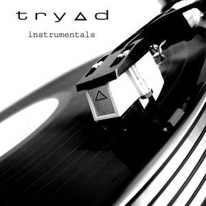 Bild für 'instrumentals'