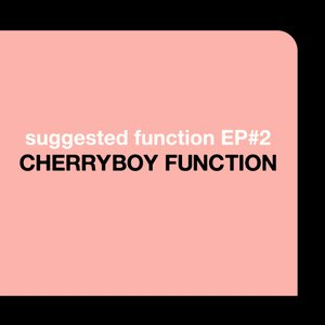 Imagen de 'Suggested Function EP#2'
