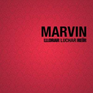 Image for 'Luchar'