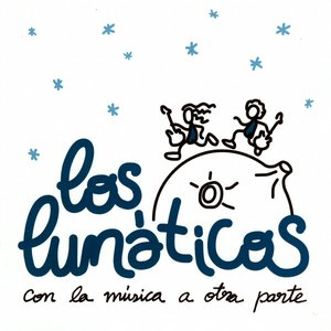 Image for 'Con La Musica A Otra Parte'