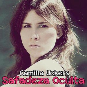 Image for 'Safadeza Oculta - Single'