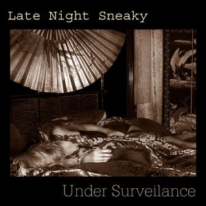 Image pour 'Late Night Sneaky'