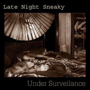 Imagem de 'Late Night Sneaky'