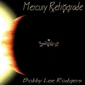 Image for 'Mercury Retrograde'