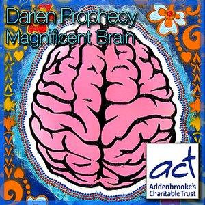 Immagine per 'Magnificent Brain'