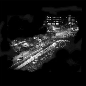 Image for 'Tearing Me Up (Radio Edit)'