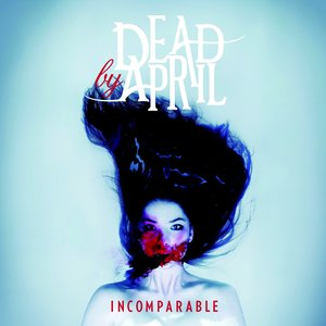Image for 'Incomparable'