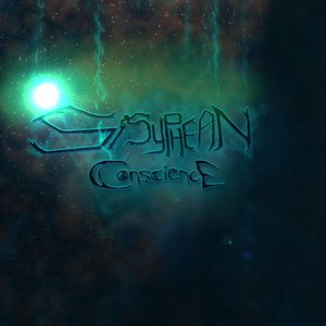 Image for 'Sisyphean Conscience'