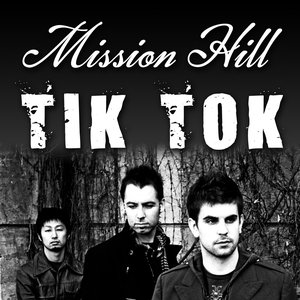Image for 'Tik Tok'