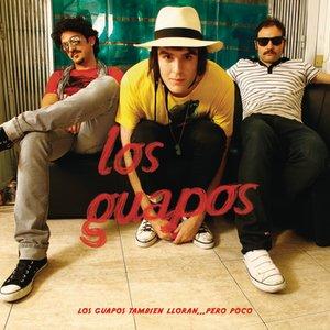 Image for 'Los Guapos Tambien LLoran... Pero Poco'