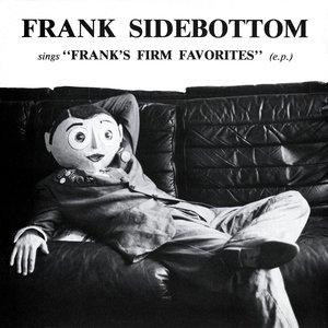 Immagine per 'Franks Firm Favorites'