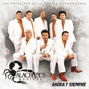 Image for 'Por Amarte Así'