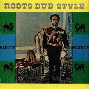 Imagem de 'Roots Dub Style'