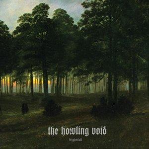 Image for 'Nightfall'