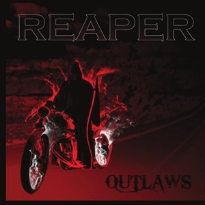 Image pour 'Outlaws'