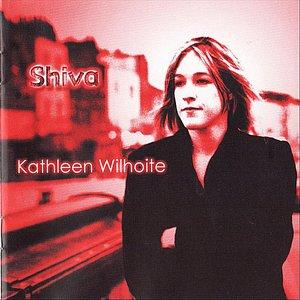 Image for 'Shiva'