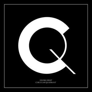 Image for 'Circular Quadrant Vol. 2'