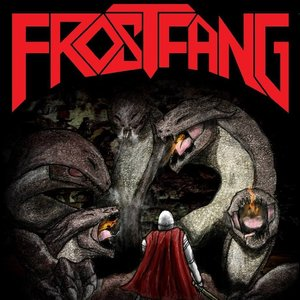 Image for 'Frostfang'