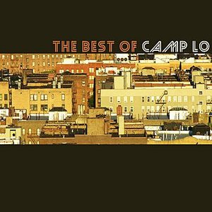 Image for 'The Best Of Camp Lo Vol. 1'