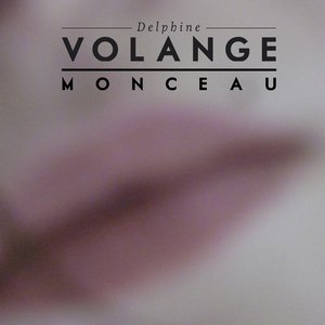 Image for 'Monceau (Single)'