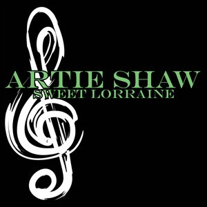 Image for 'Sweet Lorraine'