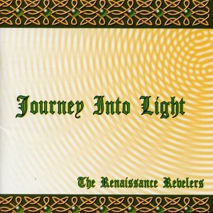 Image for 'Journey Into Light'