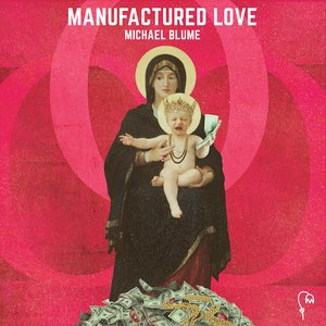 Image for 'Manufactured Love'