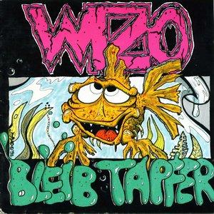 Image for 'Bleib tapfer'