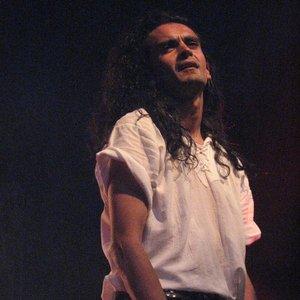 Image for 'Francis Lecquian'