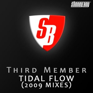 Image for 'Third Member'