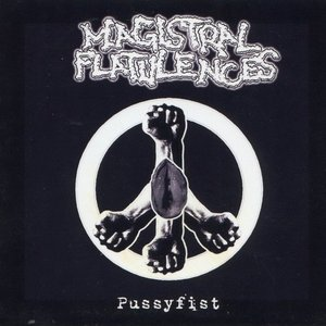 Image for 'Pussyfist'