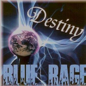 Image for 'Destiny'