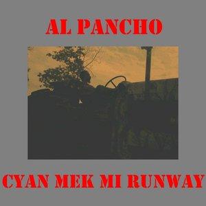 Image for 'Cyan Mek Mi Runway (Can't Make Me Runaway)'