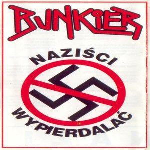 Image for 'Naziści wypierdalać'
