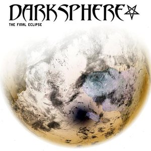 Image for 'The Final Eclipse EP'