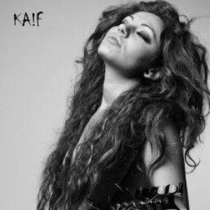 Image for 'Kaif'