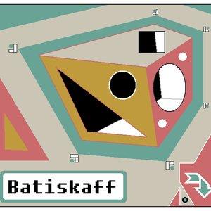 Image for 'Batiskaff'