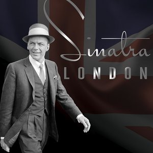 Image for 'London'