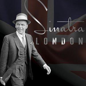 Bild für 'London'